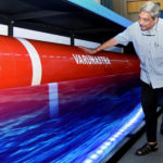 INDIA  ENTERS  THE CLUB OF  9 TORPEDO MAKERS AND THE HOME MADE  VARUNASTRA IS AN ACHIEVEMENT—NAVY'S  TAKING IT OVER TO OPERATIONALISE THE WEAPON  IS COMMENDABLE