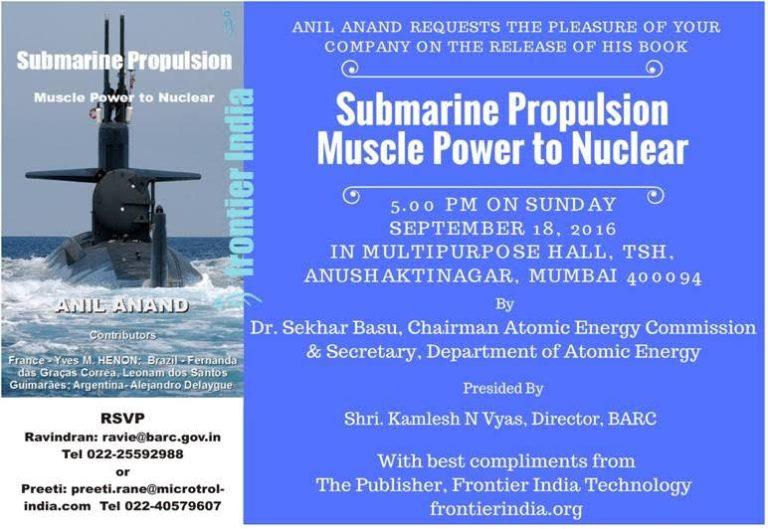 anil-anand-book-submarine