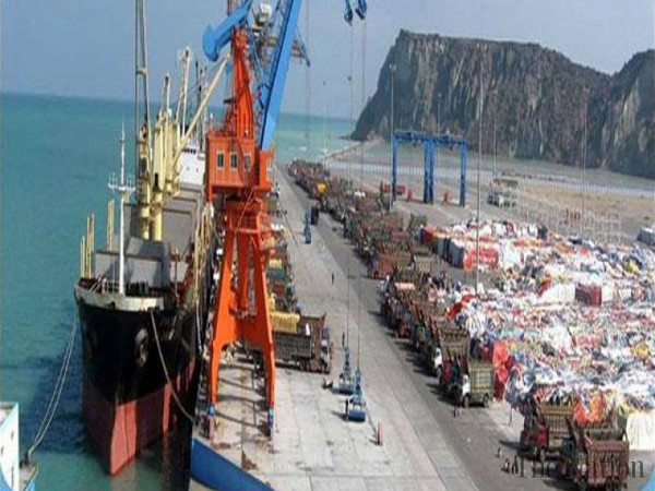 gwadar-launches-cpec-trade