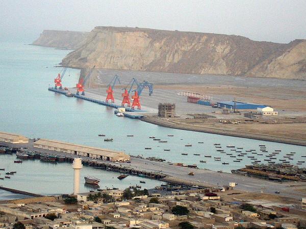 gwadar1