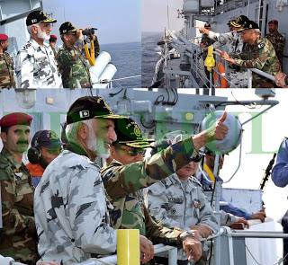pakistan-cns-admiral-muhammad-zaka-ullah-pafs-cas-acm-sohail-aman-during-ex-sea-spark-2015