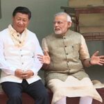 INDIA'S CHALLENGE IS TO BALANCE US & CHINA & PLACATE RUSSIA AFTER ARTICLE 370 & PRESIDENT XI's VISIT & ACCEPT THAT CHINA's CPEC/BRI INTERESTS TAKES IT CLOSER TO PAKISTAN/FATF & AGHANISTAN AS USA STRUGGLES TO TAME CHINA'S TECHNOLOGY THRU TRADE---UPHILL TASK !