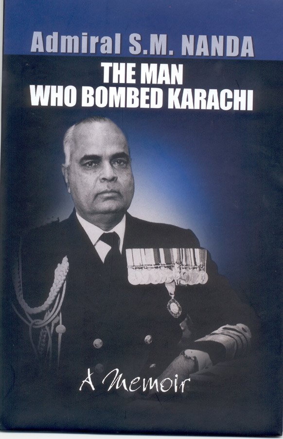 FIVE DECADES AFTER OP TRIDENT IN THE 1971 WAR MANY STILL DO NOT BELIEVE 4 IAF HUNTERS SET KEMARI OIL TANKS ON FIRE ON 4 TH DEC MORNING BY HAPPINSTANCE & NAVY'S KILLER MISSILE BOATS SANK 3 SHIPS OFF KARACHI BUT DID NOT HIT KEMARI WHICH OSA'S JERATH HIT ON 8 TH IN OP PYTHON AND SANK 2 SHIPS