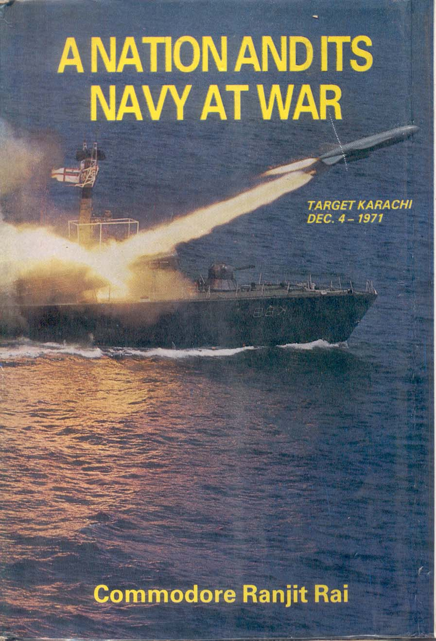 THE UNTOLD STORY OF IAF HUNTERS WHO ATTACKED KEMARI TANKS ON 4 TH DEC 1971 MORNING & K25 MISSILE BOATS ATTACKED THAT SANK SHIPS BUT NIGHT MISSED KEMARI IN OP TRIDENT & ON 8 TH IN OP PYTHON JERATH ON RE LIT KEMARI TANKS