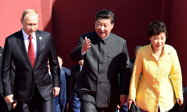 CHINA HAS BECOME WORLD'S FRANKENSTEIN & FRIEDMAN DEBATES IS CHINA WINNING OVER USA WITH ITS INFRASTRUCTURE & POLITICAL STABILITY & IDF ASKS WITH 5G CURRENCY GAME & HARD POWER