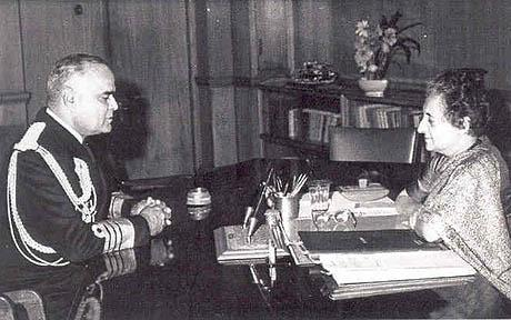 ON 71ST INDEPENDENCE DAY IDF RECALLS THE CONTRIBUTION  BY FORGETTEN ROYAL INDIAN NAVY  BRITS-INDIANS-ANGLOS &  PARSEES  FOR  INDIA'S  WHITE GUARD PAST & PRESENT ---THEY STRUCTURED & TRAINED WHAT IS THE  FINE INDIAN NAVY TODAY ----PART ONE