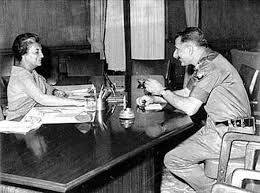 INDIAN ARMED FORCES FINEST HOUR VIJAY DIVAS 16th DEC 1971 APPEARS  RECEEDED DUE TO POLITICS OR DOES GLORY OF WAR NOT INTEREST INDIANS & ALSO LESSONS OF JOINTNESS NEED TO BE LEARNT –THAT IS THE BIBILCAL QUESTION NEEDS ANSWERING