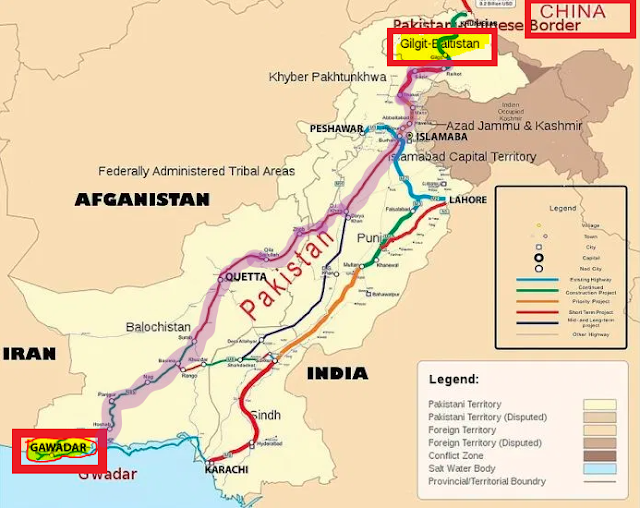 DISENGAGEMENT IN LADAKH IS FACE SAVING FOR LEADERS ---ESCALTION AVERTED AFTER PM MODI'S ORATORICAL WARNING ON NON EXPANSION MAKES NATIONS RALLY AGAINST CHINA'S BULLYING----CHINA CONCEDES TO BACK AFTER NIBBLING AT PANGONG TO SAFEGUARD ITS CPEC & POK---SEE MAPS